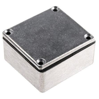 Custom made precision ip65 enclosure prices