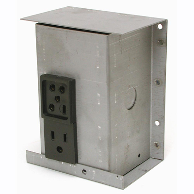 Made in China custom made junction box