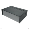 China Supplier metal works enclosure box electronic