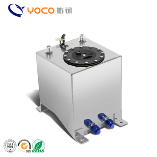 Professional custom made stainless steel stainless steel mixing tank
