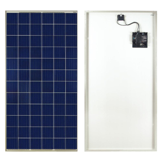China Supplier metal works solar panel enclosure