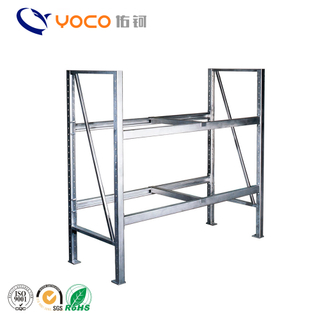 China supplier OEM stainless steel 304 201 430 316 price for structural steel fabrication