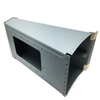 Sheet metal fabrication stainless steel fabrication cabinet