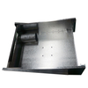 Factory made sheet metal work the best selling products