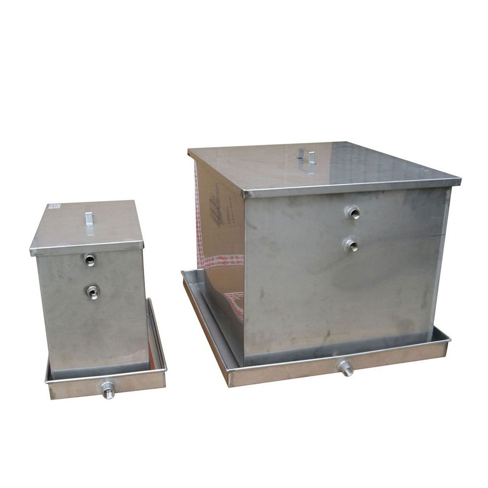 Factory custom fabrication ashley furniture parts